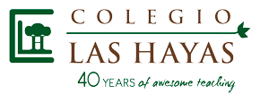 Colegio Las Hayas