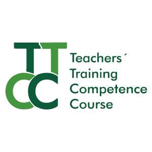 Teachers Course