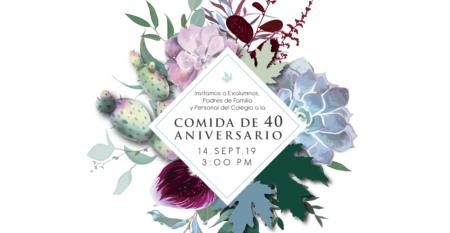Invitación comida 40 aniv_WEB